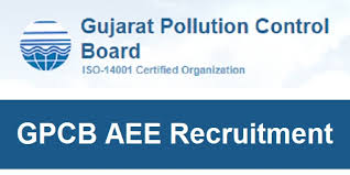 GPCB AEE Recruitment