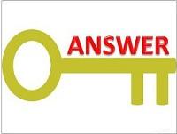 answer-keys-cut-offs