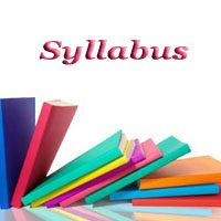 BOB SO Syllabus 2017 – Download Bank Of Baroda  Specialist Officer Exam Pattern