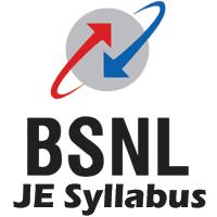 BSNL JE Syllabus 2017 – Download Junior Engineer Exam Pattern
