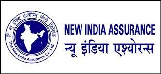 NIACL Syllabus 2018 | Download NIACL Assistant Syllabus, Exam Pattern @newindia.co.in