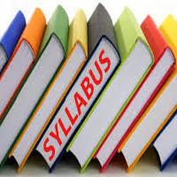 TSPSC Panchayat Secretary Syllabus 2019 in Telugu, Exam Pattern
