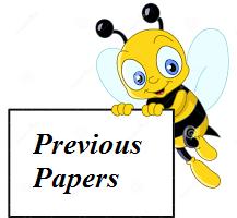 TSPSC Panchayat Secretary Previous Papers | Download Telangana Junior Panchayat Secretary Model Papers @www.tspsc.gov.in